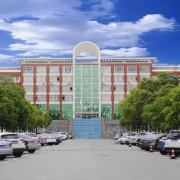 安徽新闻出版职业技术学院五年制大专