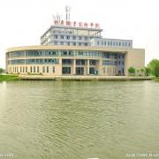 安庆职业技术学院五年制大专