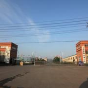 安徽滁州技师学院简介
