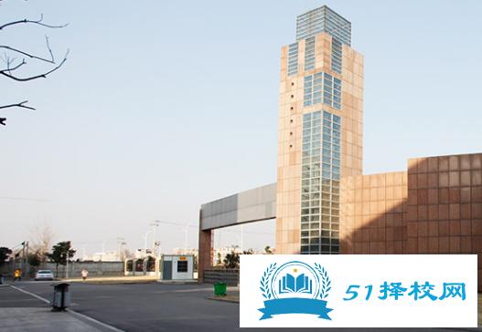 凤台职业教育中心2020年报名条件、招生要求、招生对象