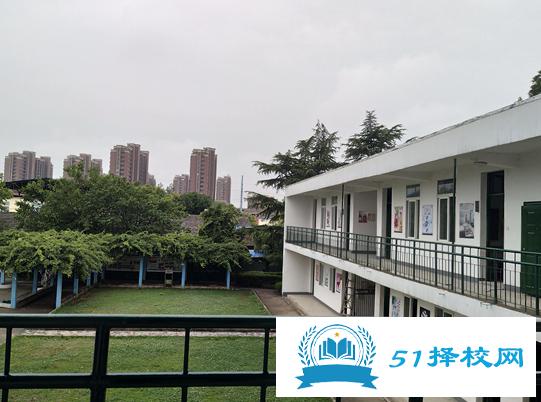 芜湖商贸工业学校2020年招生简章