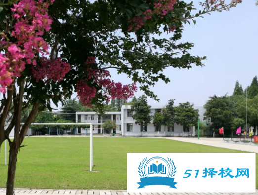 芜湖商贸工业学校2020年报名条件、招生要求、招生对象