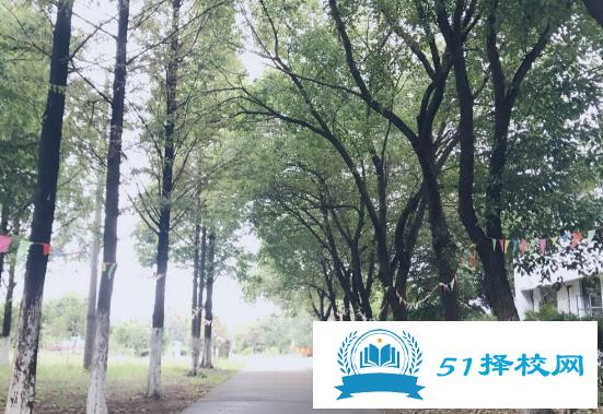 芜湖商贸工业学校网站网址