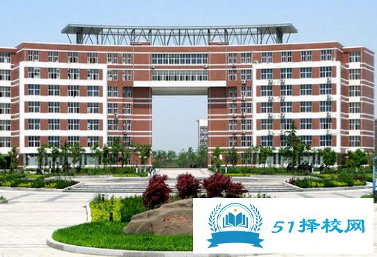 芜湖信息科技学校网站网址