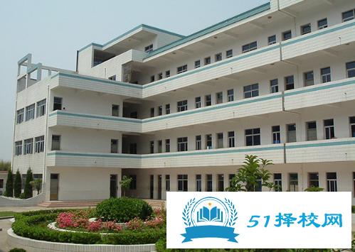 安徽行知学校2020年招生录取分数线