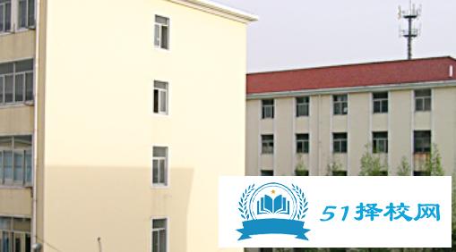 安徽明珠学校2020年报名条件、招生要求、招生对象
