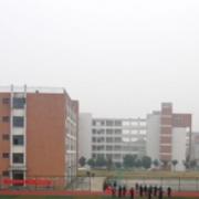 芜湖科技工程学校