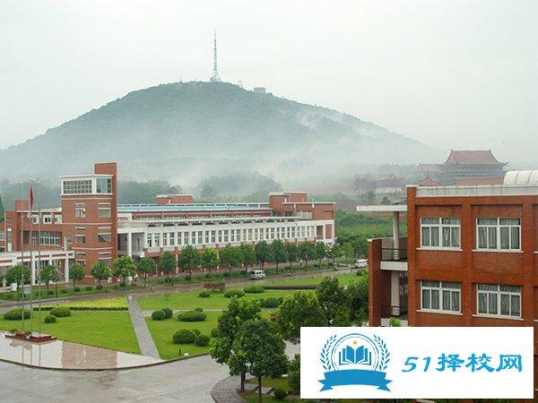 安徽新华学校