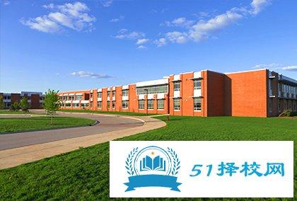 芜湖信息科技学校