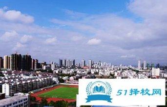 安徽工程技术学校_2020年安徽工程技术学校_宿州一职高招生简章