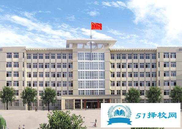 安徽工程技术学校2020年招生办联系电话