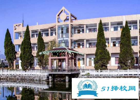 芜湖机械工程学校2020年招生办联系电话