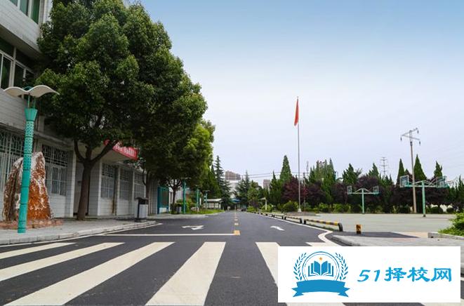 安徽机电技师学院2020年招生办联系电话