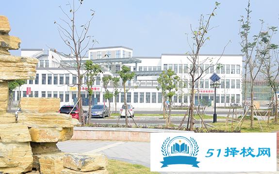 安徽蚌埠技师学院2020年学费、收费多少