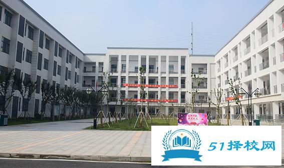 安徽蚌埠技师学院2020年招生办联系电话